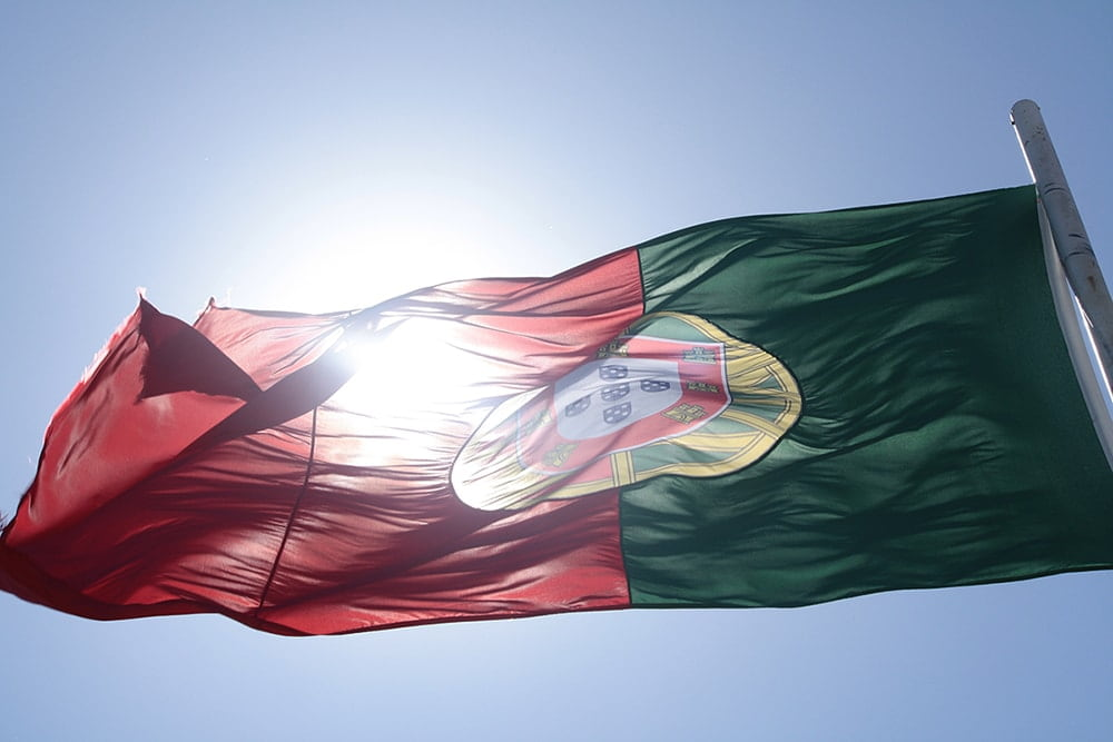 Medo ou progresso. A alternativa portuguesa