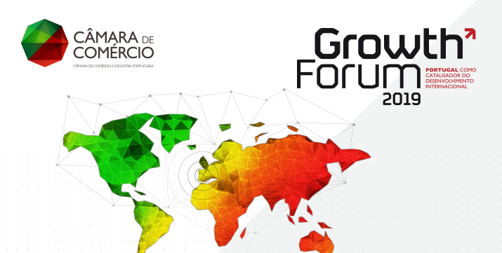 Growth Forum 2019 – Entrevista a Bruno Bobone